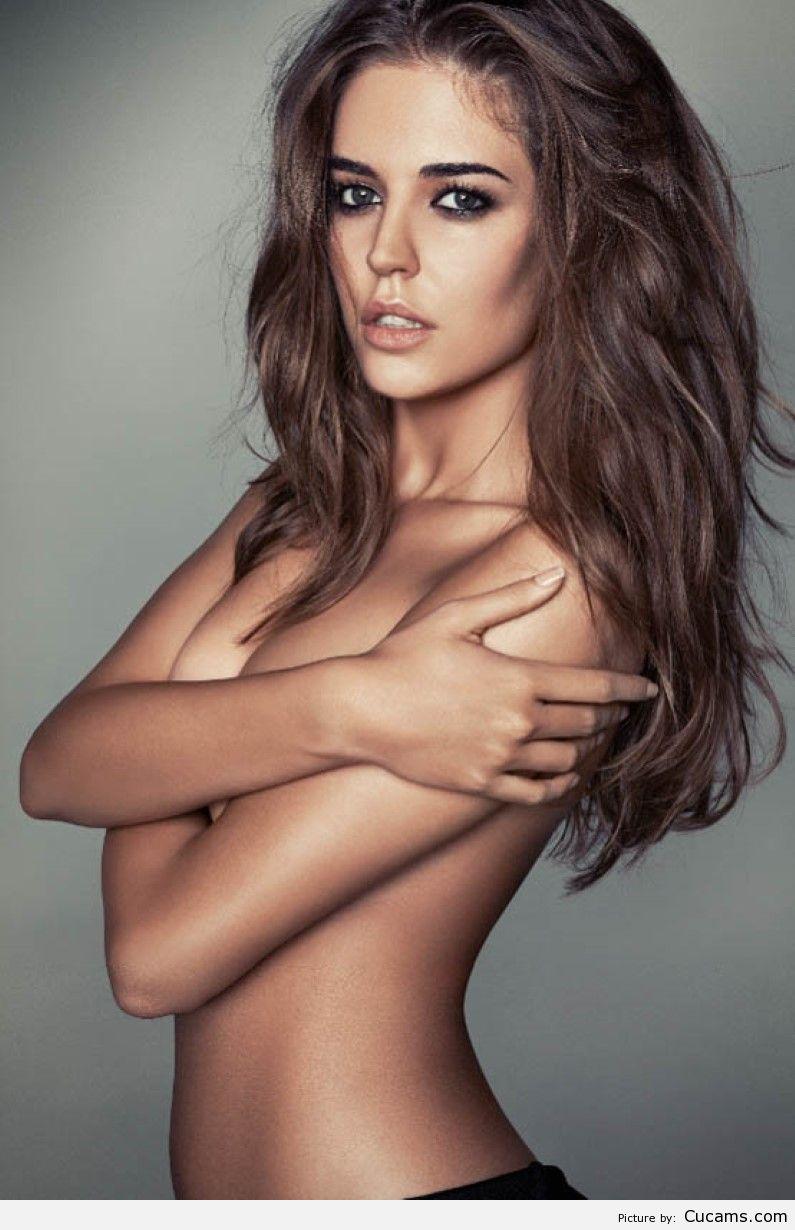 Cucams Nipples Boobs by cucams.com