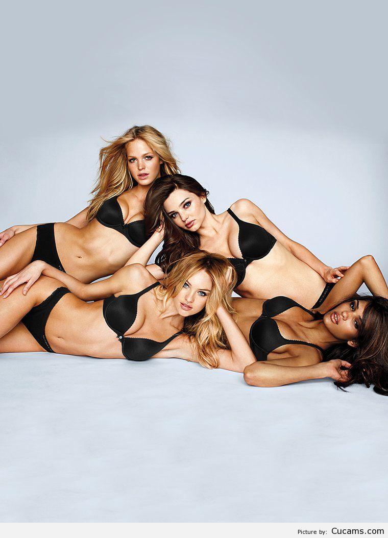 Cucams Undressing Erotic by cucams.com